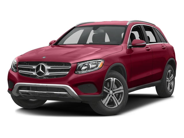 2017 Mercedes-Benz GLC GLC 300 for sale in Wheaton, MD