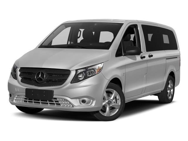 2017 Mercedes-Benz Metris Passenger Van Worker for sale in Waipahu, HI