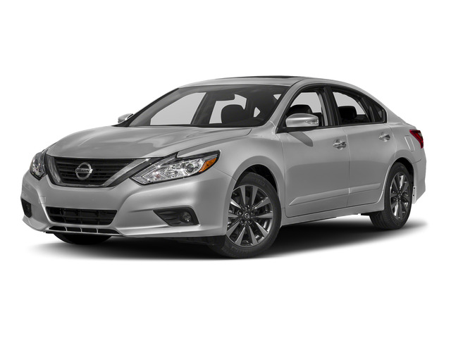 2017 Nissan Altima 2.5 SL for sale in Bowie, MD