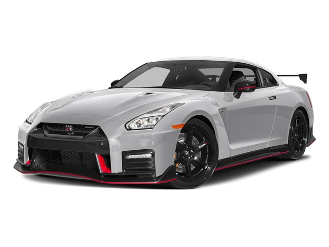 2017 nissan gt r for sale in queens new york jn1ar5ef1hm821264 nissan of queens. Black Bedroom Furniture Sets. Home Design Ideas