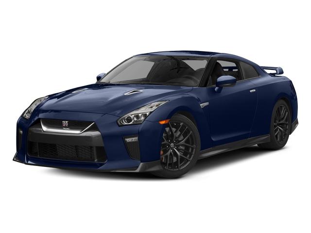 Mossy Nissan Escondido >> 7 New Nissan Gt-r in Stock in San Diego, El Cajon, Escondido, La Mesa & Chula Vista, CA - Mossy ...