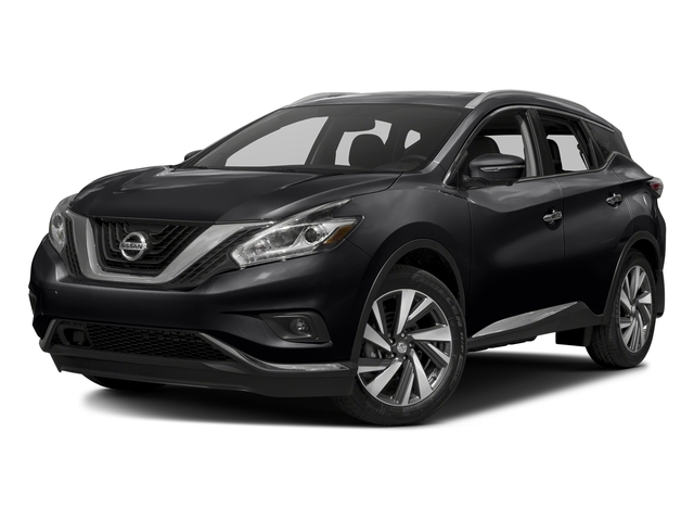 2017 Nissan Murano for sale near Forest Park, IL