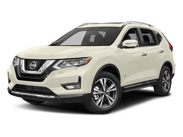 2017 Nissan Rogue For Sale In Queens Brooklyn Long