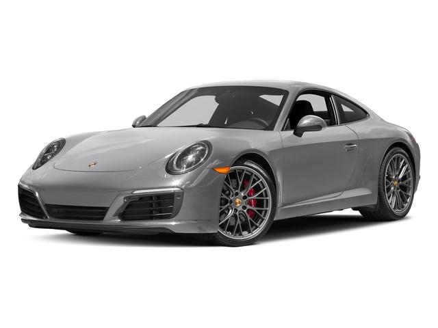 2017 Porsche 911 Carrera S for sale in New York, NY