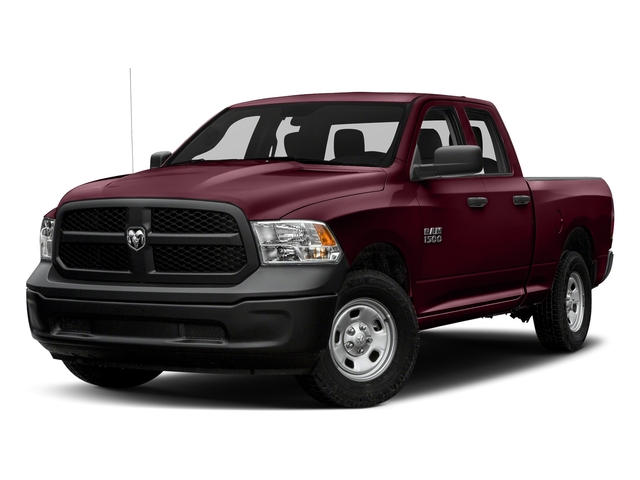 2017 Ram 1500 Express for sale in Winchester, VA