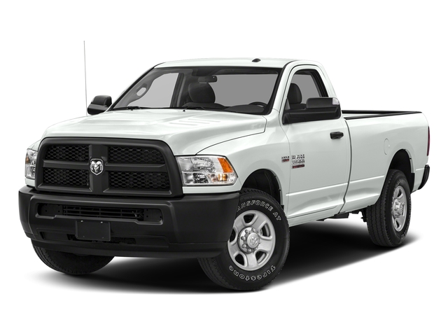 2017 Ram 2500 Tradesman for sale in Fort Collins, CO