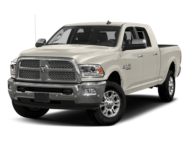 2017 Ram 3500 Limited for sale in Glendale Heights, IL