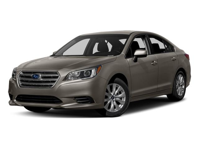 2017 Subaru Legacy Premium for sale in Gaithersburg, MD