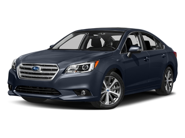 2017 Subaru Legacy Limited for sale in New York, NY
