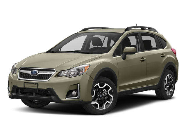 2017 Subaru Crosstrek Premium for sale in Chicago, IL