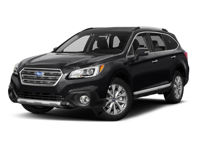 2017 Subaru Outback TOURING Sport Utility Greensboro NC