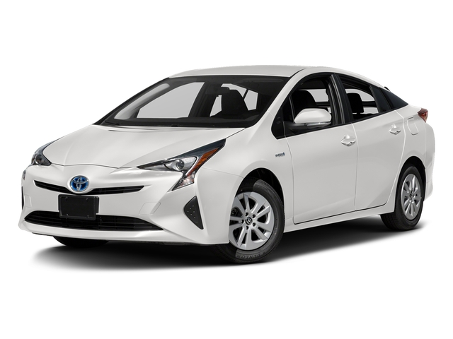 2017 Toyota Prius Four for sale in Owings Mills, MD