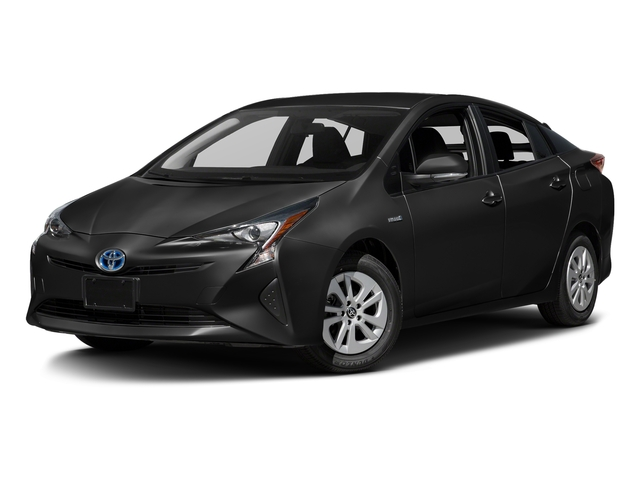 2017 Toyota Prius Four for sale in Daly City, CA
