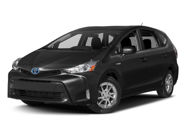 2017 Toyota Prius v Four for sale in Libertyville, IL