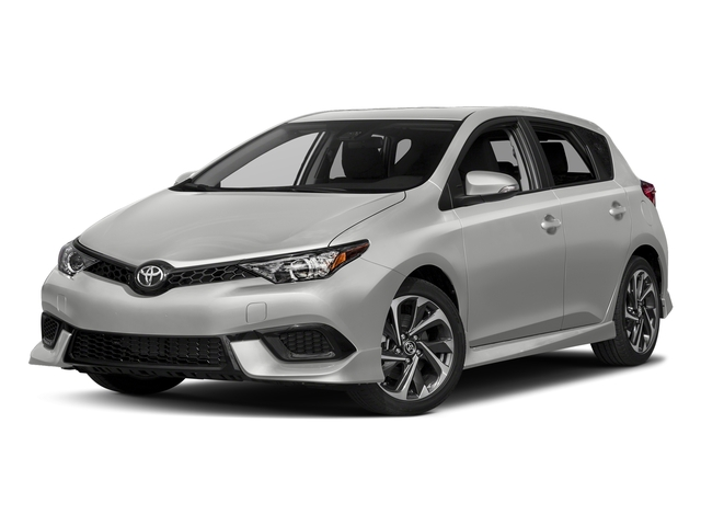 2017 Toyota Corolla iM CVT (Natl) for sale in Winchester, VA