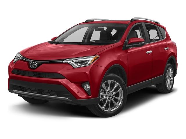 2017 Toyota Rav4 Limited [7]