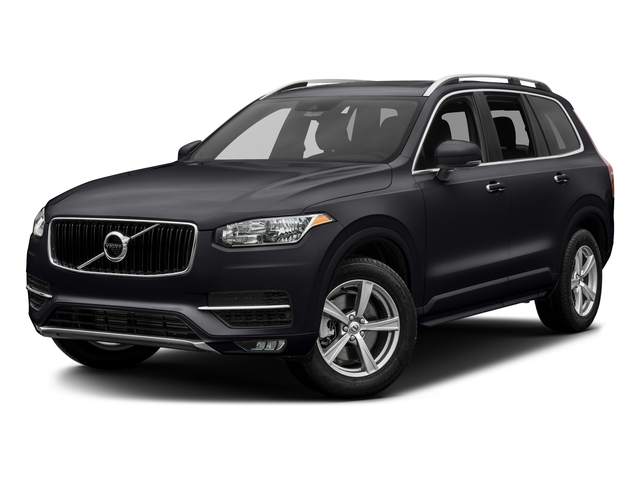 2017 Volvo XC90 Momentum for sale in Mountain View, CA