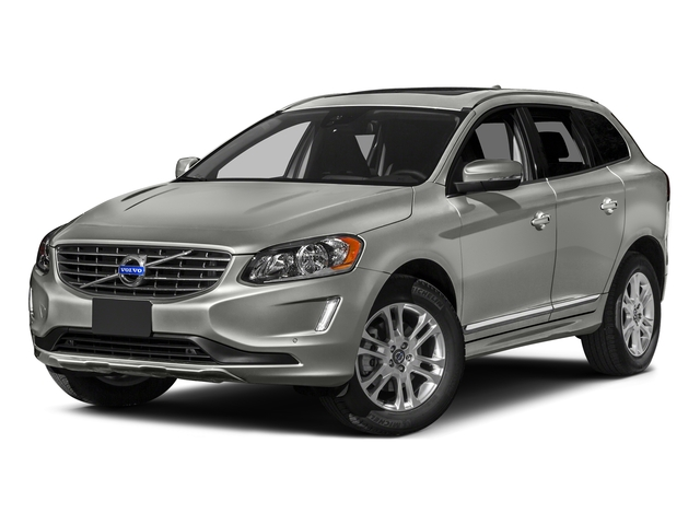 2017 Volvo XC60 Inscription for sale in Rockville, MD