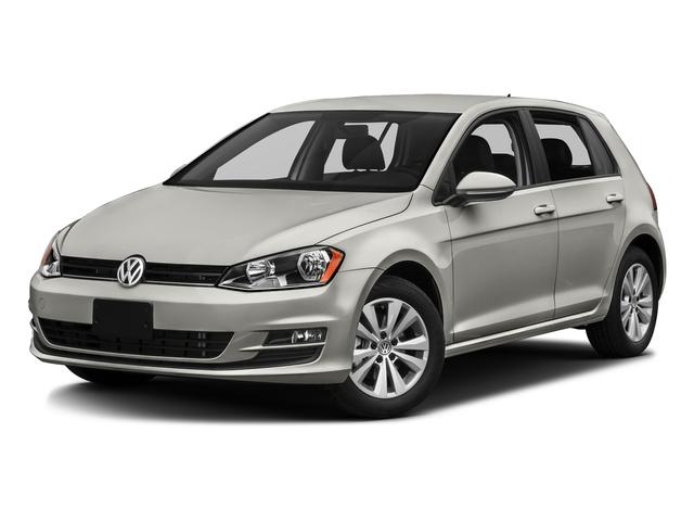 2017 Volkswagen Golf S for sale in Seattle, WA