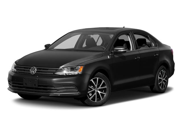 2017 Volkswagen Jetta 1.4T S for sale in Gaithersburg, MD