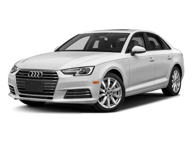 2018 Audi A4 Premium Plus for sale in Mission Viejo, CA