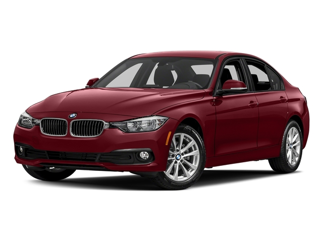 2018 BMW 3 Series 320i for sale in Laurel, MD