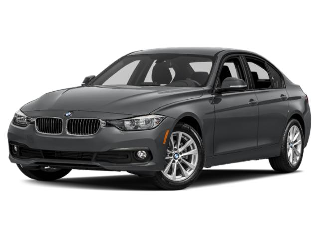 2018 BMW 3 Series 320i xDrive for sale in Norristown, PA