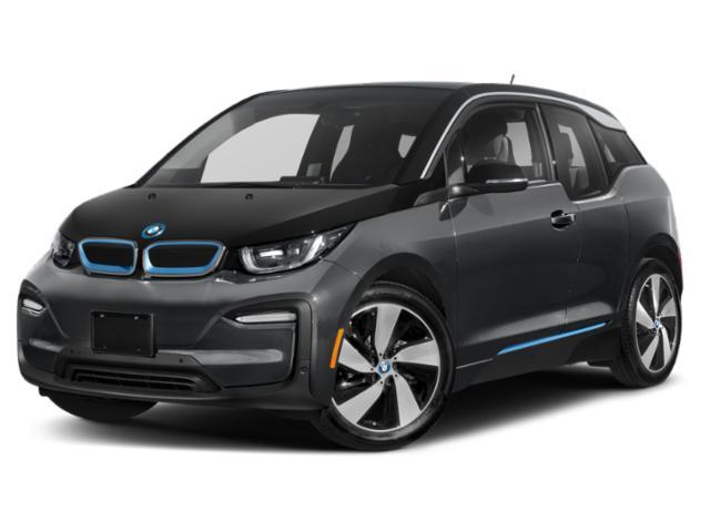 2018 BMW i3 94 Ah for sale in Alexandria, VA