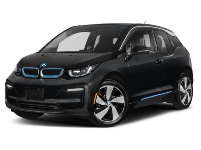 2018 BMW i3 94 Ah for sale in Phoenix, AZ