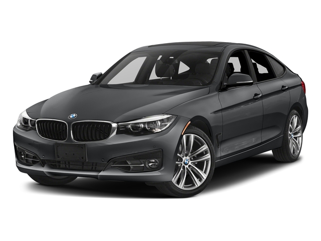 2018 BMW 3 Series 330i xDrive for sale in Baltimore, MD