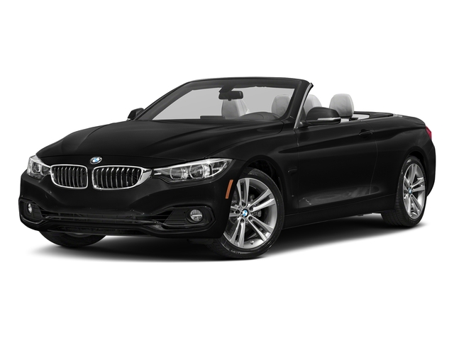 2018 BMW 4 Series 430i xDrive for sale in Fort Lauderdale, FL