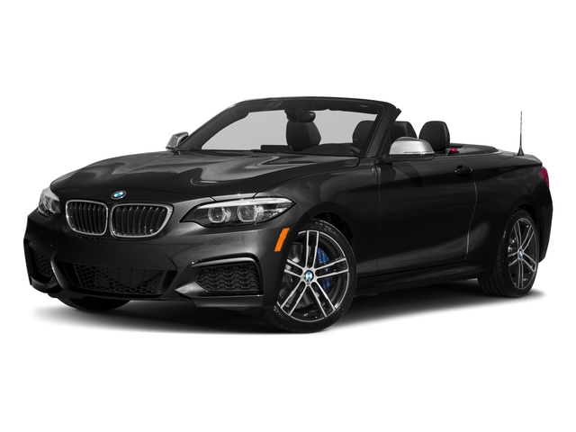 2018 BMW 2 Series M240i for sale in Houston, TX