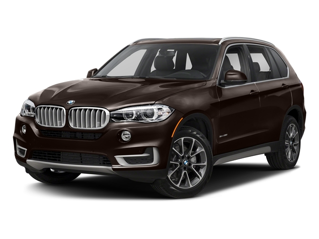 2018 BMW X5 xDrive50i for sale in Lansing, IL