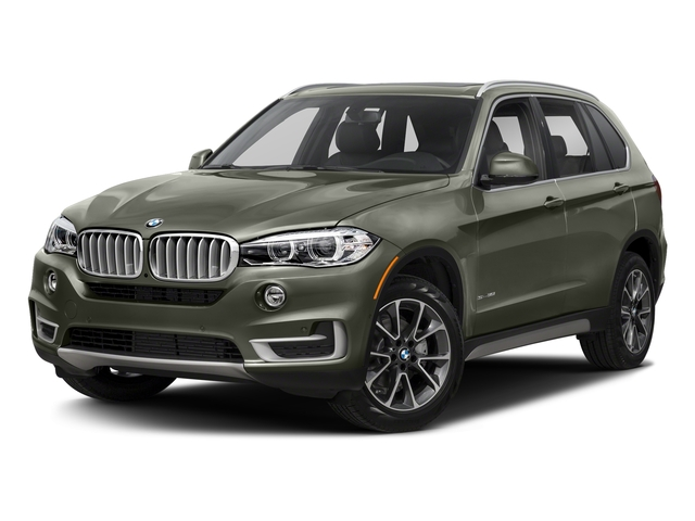 2018 BMW X5 xDrive35i for sale in Milford, DE