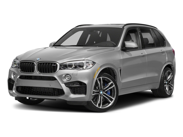 2018 BMW X5 M Sports Activity Vehicle for sale in Englewood, NJ