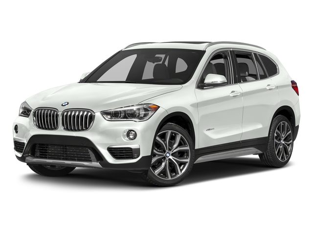 2018 BMW X1 xDrive28i for sale in Long Island City, NY