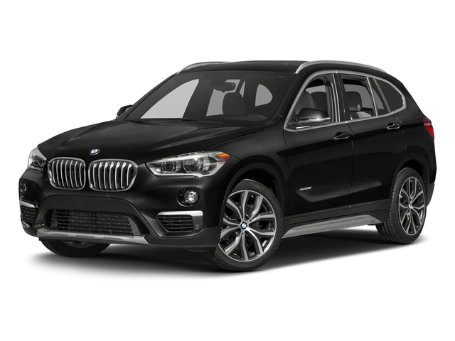 2018 BMW X1 xDrive28i for sale in Naperville, IL