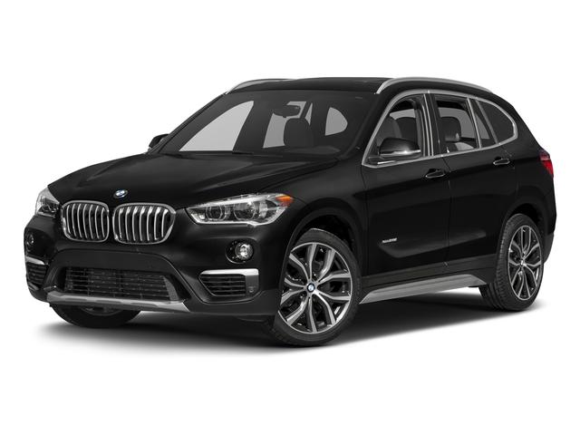 2018 BMW X1 xDrive28i for sale in Eatontown, NJ