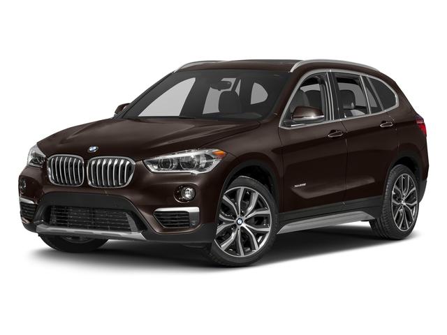 2018 BMW X1 xDrive28i for sale in Schaumburg, IL
