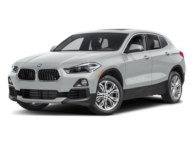 2018 BMW X2 xDrive28i for sale in Schaumburg, IL