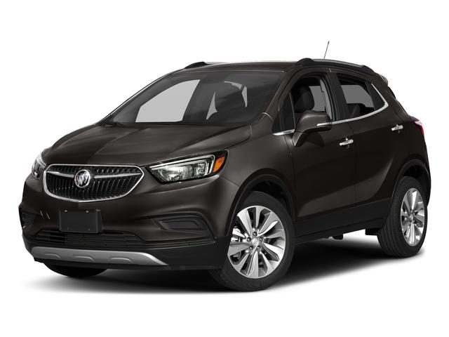 2018 Buick Encore Preferred for sale in Joliet, IL