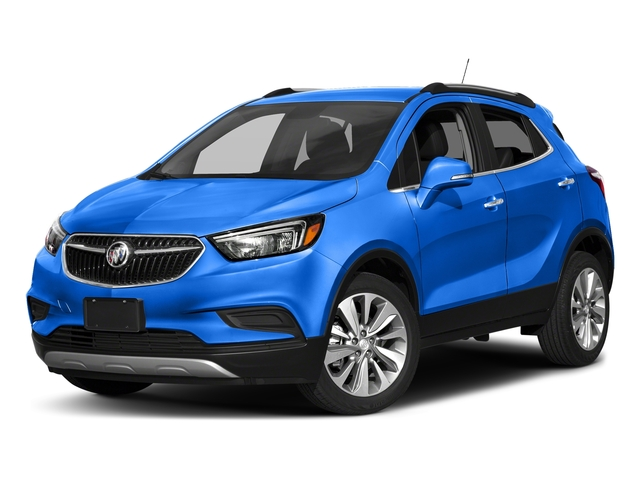 2018 Buick Encore Preferred for sale in Oak Lawn, IL