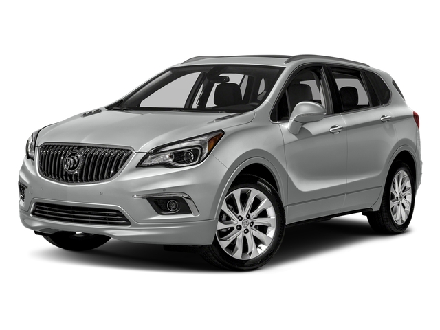 2018 Buick Envision Essence for sale in West Chester, PA