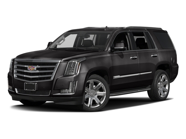 2018 Cadillac Escalade Luxury for sale in Naperville, IL