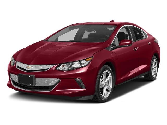 2018 Chevrolet Volt Premier for sale in Carson, CA