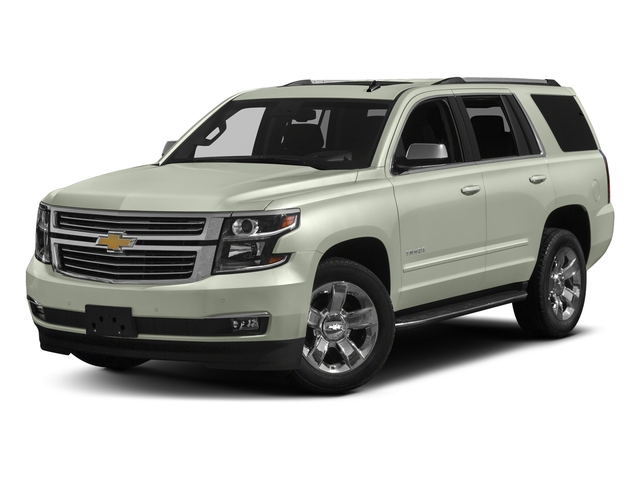 17 new chevrolet tahoe in stock near shafter delano bakersfield kern county ca three way. Black Bedroom Furniture Sets. Home Design Ideas