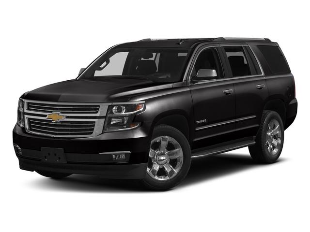 2018 Chevrolet Tahoe Premier for sale in Sugar Land, TX