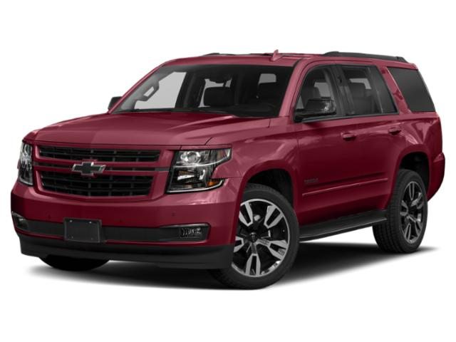 2018 Chevrolet Tahoe Premier for sale in Saint Charles, IL