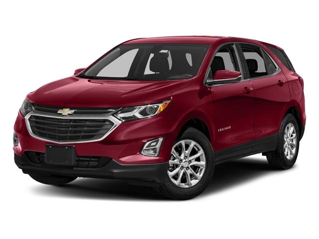 2018 Chevrolet Equinox LT for sale in Dry Ridge, KY