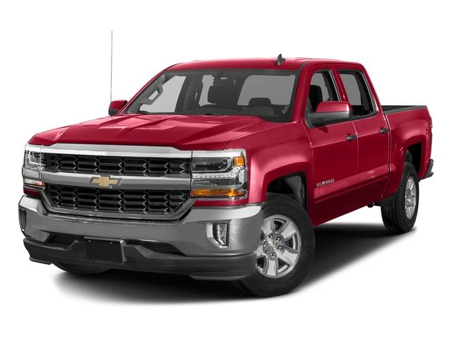 2018 Chevrolet Silverado 1500 LT for sale in Benton, AR